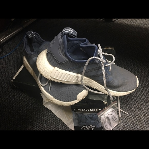 0ba6f8866 adidas Shoes | Nmd Runing | Poshmark